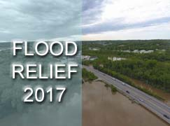 flood relief 2017 for website slide