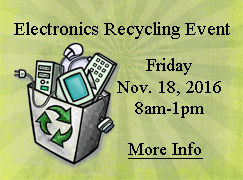 website-slide-electronics-recycling-event