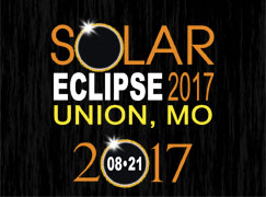 website-slide-solar-eclipse
